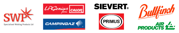 Bristol Gas Supplies Ltd are distributors for Air Products, Calor Gas, Camping Gaz, Sievert, Primus Gas and equipment and Bullfinch industrial equipment as well as a provider of Specialised Welding Pr