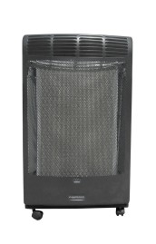Super Ser F150 Mobile Cabinet Heater