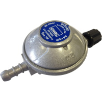 601227 Camping Gaz 29mbar Regulator