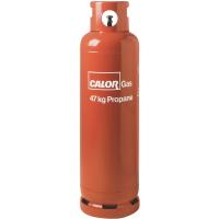 Calor 47kg Propane Cylinder