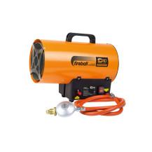 Fireball 61S Space Heater