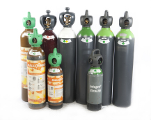 Click to go to our Welding & Air-Products page
