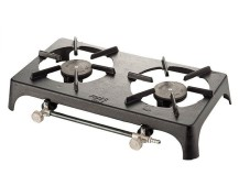 Continental Double Cast Iron Boiling Ring