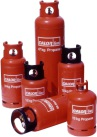 Click on this photo to go to the Bristol Gas Supplies' LPG page